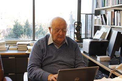 برنده نوبل اقتصاد 2015 اعلام شد