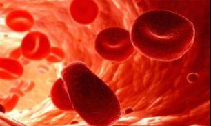 افت پلاکت خون خطرناک است؟