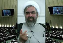 حسینیان درباره تهدید به قتل سیمانی ظریف و صالحی: جدی بود