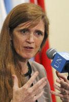 آمریکا : موشک عماد قادر به حمل کلاهک هسته ای است / آزمایش موشکی نقض آشکار قطعنامه شورای امنیت است