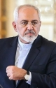 ظریف: به دنبال حذف عربستان نیستیم/ تلاش عربستان برای حذف ایران باعث خونریزی در منطقه شده/ آزمایش های موشکی ما هیچ ربطی به برجام ندارد