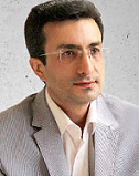 هفت سبک مدیریتی ضد توسعه در ایران