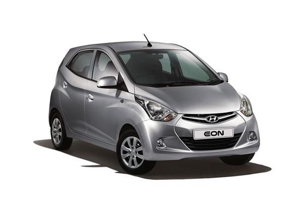 خودروهایی که می توان با قیمت مناسب خرید