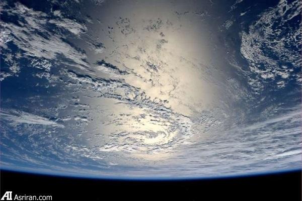 آیا بیگانگان فضایی وجود دارند؟