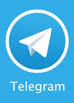 ربات+تلگرام+عکس+و+متن