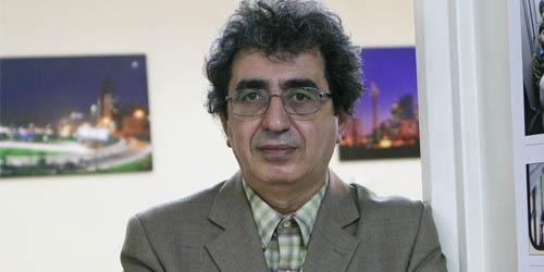 لیست کشته ها و مفقودان را از دفتر هلال احمر جر دادم به تهران فرستادم/ مامور ساواک توی گوشم زد که چرا خبر فرستادی