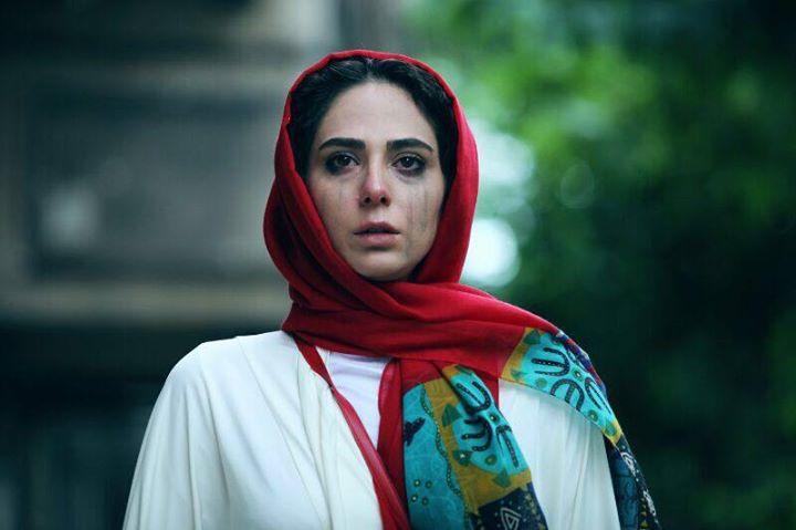 نمایش فیلم پر حاشیه سینمای ایران در ژاپن