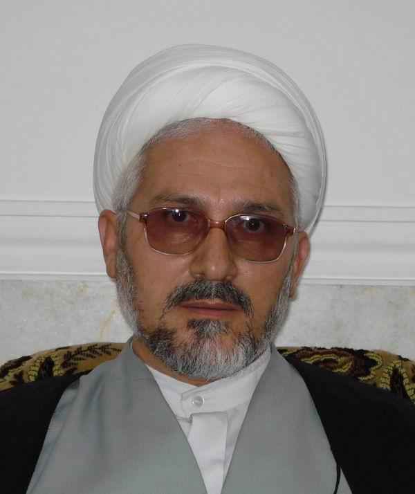 جاهلان و متحجران: از صدر اسلام تا ماجرای برجام