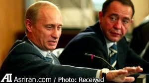مرگ سوال برانگیز مشاور رسانه ای پوتین در واشنگتن