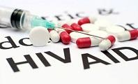 از هر 800 ایرانی، یک نفر ایدز دارد/ جای آزمایش و آموزش خالی است