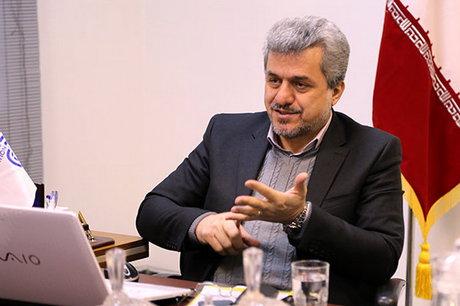 «النینو» به ایران نمیرسد