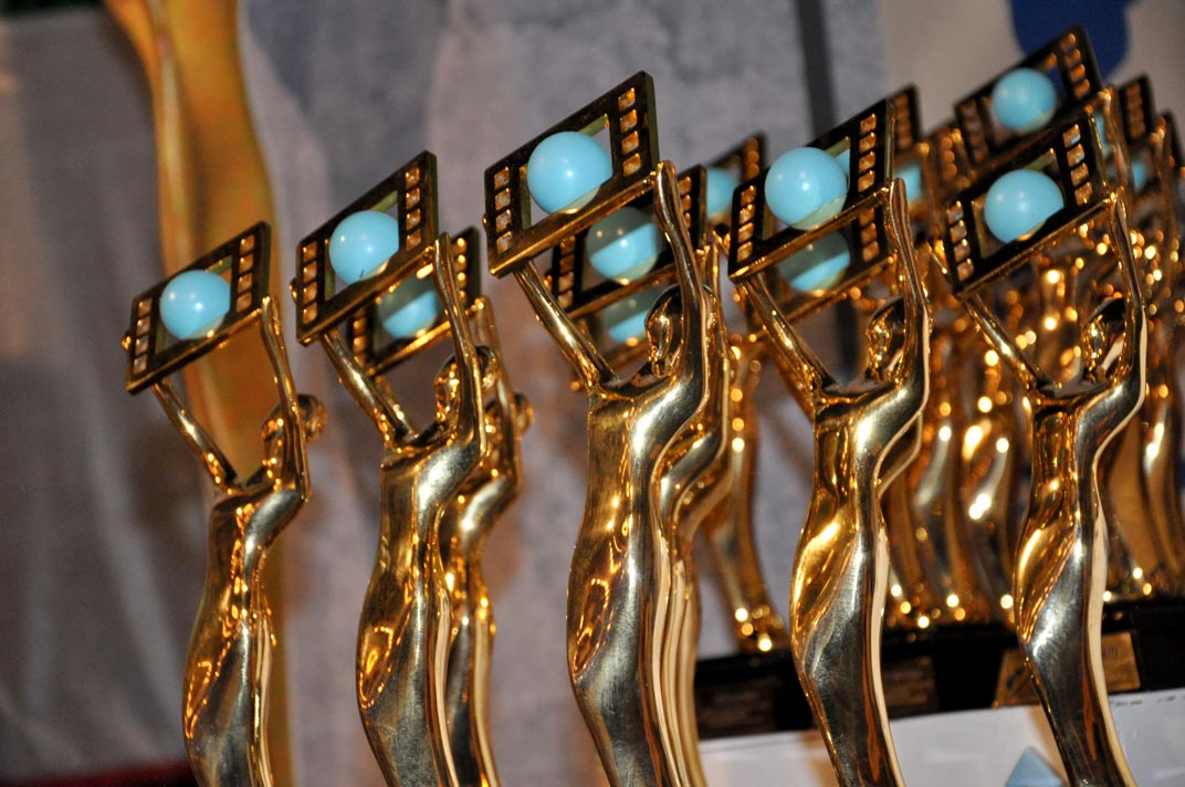 مشارکت 11 درصدی مستندسازان زن در سینماحقیقت