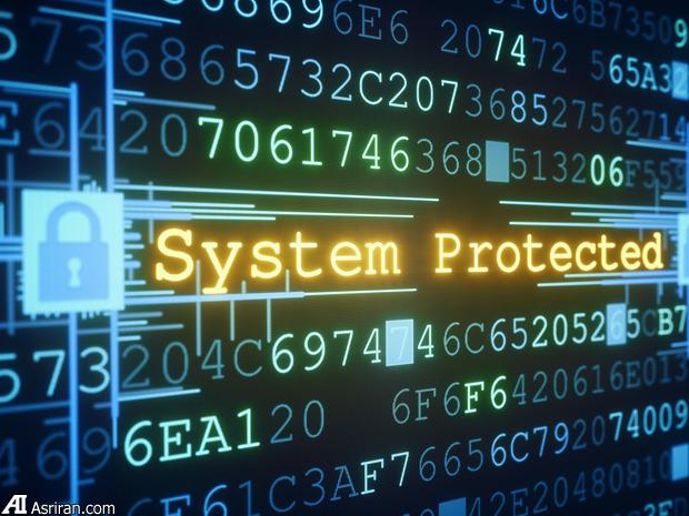 هکرها چگونه از وایفای علیه شما استفاده می کنند؟
