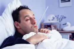 باورهای ما درباره سرماخوردگی