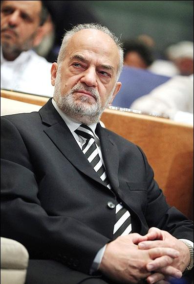 عراق: احتمال حمله تروریستی در ایران