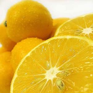 میوه ای که در زمستان معجزه می کند!