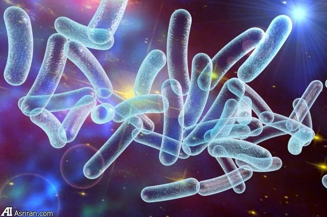 مقاومت باکتری در برابر آخرین سد دفاعی آنتی بیوتیک