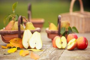 خوراکی هایی برای تقویت روان در پاییز