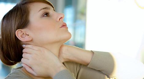 ارتباط درد اندامها با کیفیت احساسات