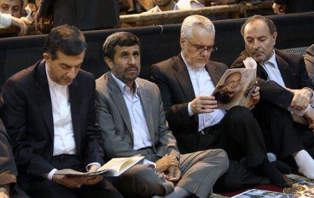517341 245 چرا آن ۸ سال برای همه تاریخ ایران کافی است؟!