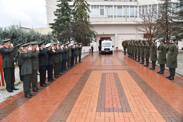 531859 504 ترکیه جسد خلبان روسیه را با احترام تحویل داد