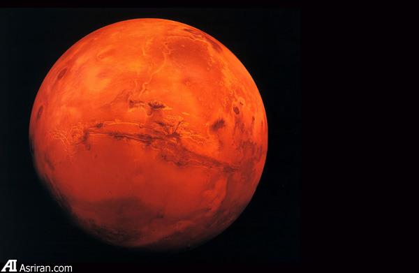 تحقیق درمورد سیاره ها - تحقیق آماده