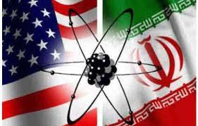گزارش آژانس درباره هسته ای ایران منتشر شد/ آمریکا: پرونده PMD بسته می شود
