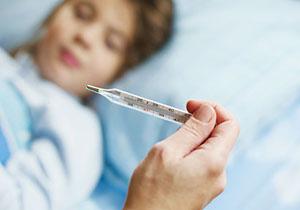 توصیه هایی برای پیشگیری از آنفلوآنزا