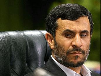 امید واهی احمدینژاد به برخاستن موج حمایتی تودههای اجتماعی