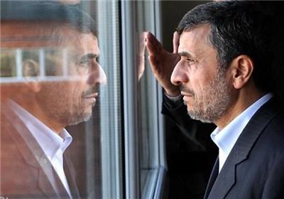 برند احمدی نژاد از ظهور تا افول/ احمدینژاد به آنتی برند تبدیل شده است