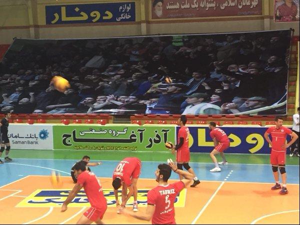 کانال+تلگرام+تبریز+نیوز