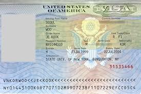 طرح کنگره آمریکا: سفر به ایران، نمره منفی در صدور ویزای آمریکا