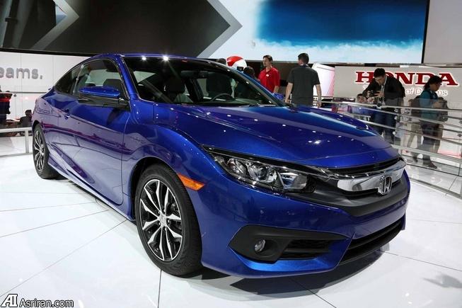 528371 134 نمایشگاه خودرو لسآنجلس ۲۰۱۵