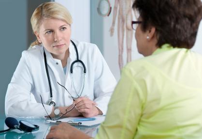 علائم افزایش هورمون استروژن در زنان