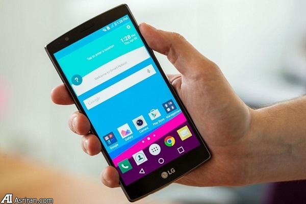 بهترین گوشیهای هوشمند که می توانید خریداری کنید