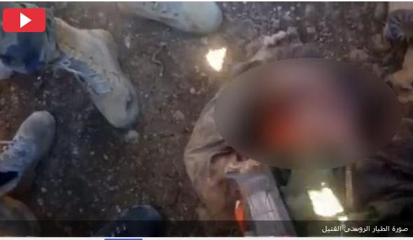 ترکیه جنگنده روسیه را سرنگون کرد/ 2 خلبان با چتر پریدند/ یک خلبان احتمالا در دست ترکمن های سوریه (+عکس و فیلم)
