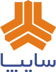 راه اندازی پنجمین سایت تولید محصولات سایپا در الجزایر