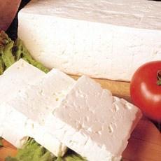 سلامت قلب با پنیر