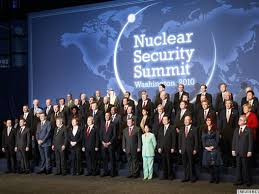 چرا ایران در نشست امنیت هسته ای واشنگتن غایب است؟
