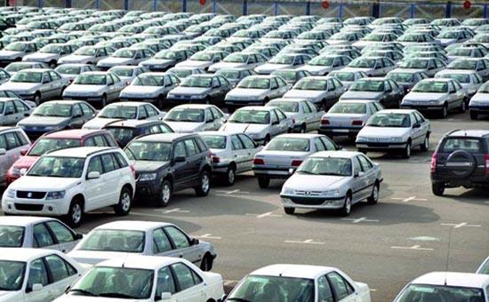 وضعیت قیمت خودروها  بعد از تعطیلات نوروز چگونه است؟/کاهش قیمت خودروهای وارداتی در ایندای سال جدید (+جدول کامل از پراید تا سانتافه)