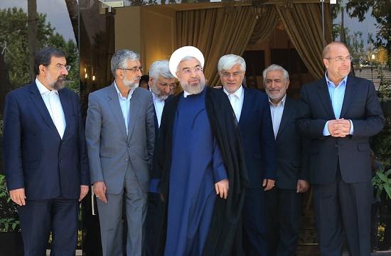 4 چالش روحانی در انتخابات سال آینده ریاست جمهوری/ آیا او اولین رئیس جمهور تک دوره ای خواهد بود؟!