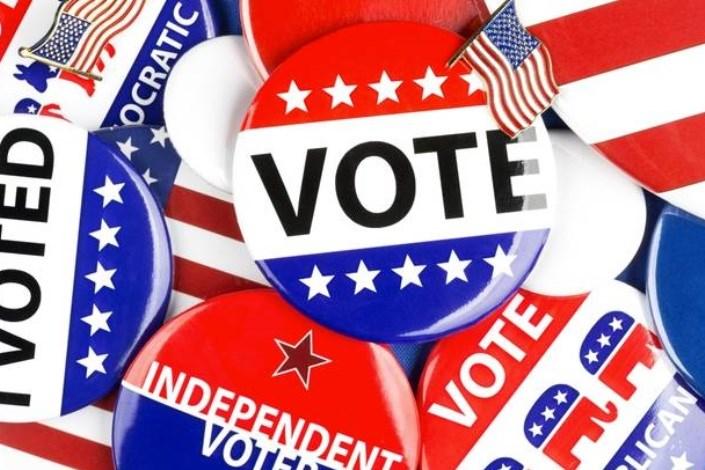 همه آنچه که باید درباره انتخابات ریاست جمهوری آمریکا بدانیم