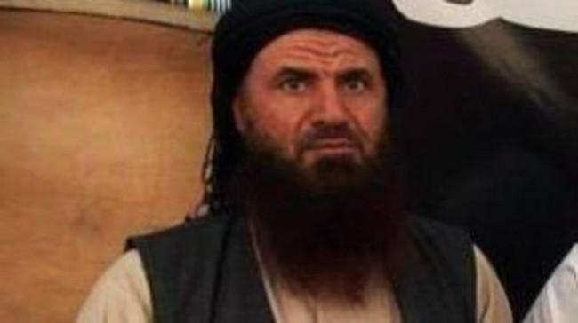 قاضی اعدام های داعش کشته شد