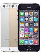 ۱۰ گوشی موبایل محبوب معرفی شدند