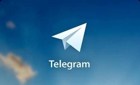 تلگرام با قابلیتهای جدید آپدیت شد