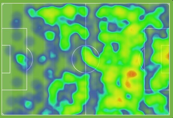 رئال مادرید 3 - 0 ولفسبورگ / هت تریک رونالدو و صعودمادریدی ها