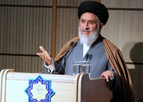 ایران شناس فقید از زبان چهره های فرهنگی