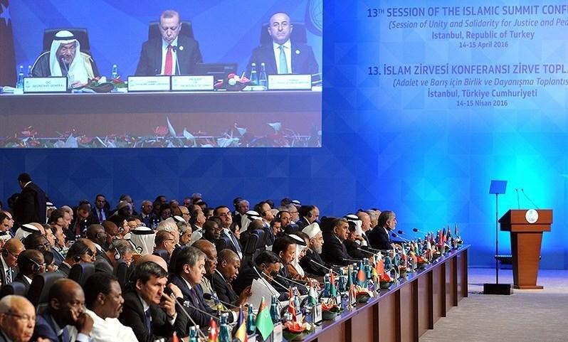 بیانیه استانبول و لزوم تجدید نظر جدی در روابط با کشورهای اسلامی
