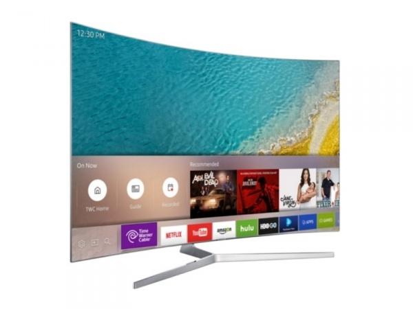 نتیجه تصویری برای تلویزیون های 4K