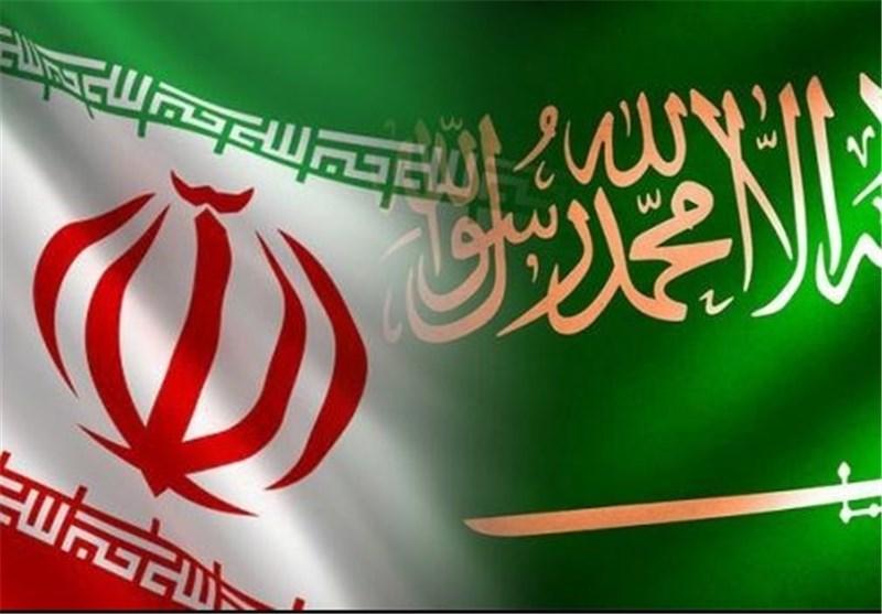 جنگ سرد ایران و عربستان در بحرانیترین منطقه جهان